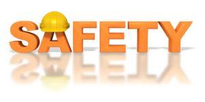 safety1
